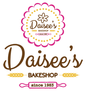 Daisee's Bakeshop Mommy-made Goodness